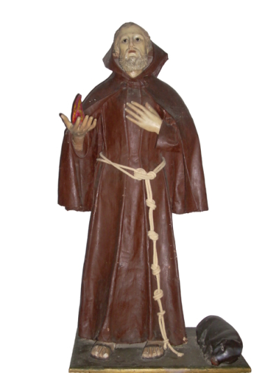 Palio di sant 39 antonio a trebisacce for Arredo bimbo sant antonio abate