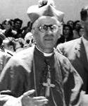 Vescovo Barbieri