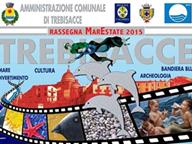 Programma MarEstate - Estate Trebisaccese 2015